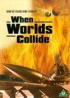 When Worlds Collide [1951]