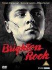Brighton Rock [1947]