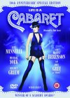 Cabaret - 30th Anniversary Special Edition [1972]
