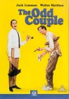The Odd Couple [1967]