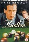 The Hustler [1961]