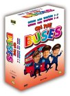 On The Buses - Series 1 and 2 (4 Disc Box Set) [1969]