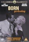 Born Yesterday [1950]