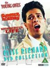 Cliff Richard DVD Collection - The Young Ones / Summer Holiday / Wonderful Life [1961]