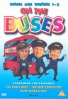 On The Buses - Series 1 - Episodes 1 To 3 [1969]