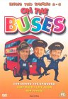 On The Buses - Series 2 - Episodes 4 To 6 [1969]