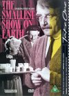 The Smallest Show On Earth [1957]