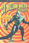 20 Million Miles To Earth [1957]