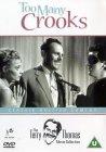 Too Many Crooks [1958]