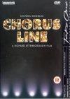 A Chorus Line [1985]