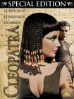 Cleopatra -- Three-Disc Special Edition [1963]