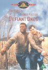 The Defiant Ones [1958]