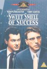 The Sweet Smell Of Success [1957] DVD