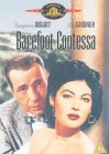 The Barefoot Contessa [1954]