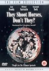 They Shoot Horses Don't They? [1969]