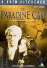The Paradine Case [1947]
