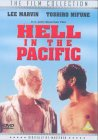 Hell In The Pacific [1969]
