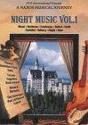 Night Music - Vol. 1 [2001]