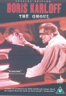 The Ghoul [1934]