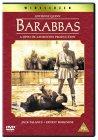 Barabbas [1961]