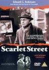 Scarlet Street [1946]