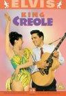 King Creole [1958]