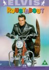 Roustabout [1964]