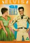 G.I. Blues [1960]