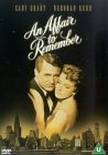 An Affair To Remember [1957]