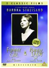 Funny Girl / Funny Lady [1968]