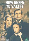 How Green Was My Valley [1941]