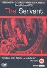 The Servant [1963]