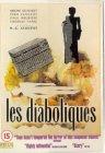Les Diaboliques [1954]