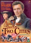 A Tale Of Two Cities [1958]