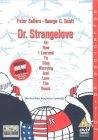 Doctor Strangelove [1963]