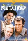 Paint Your Wagon [1969]