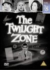 The Twilight Zone - Vol. 28 [1963]