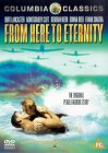 From Here To Eternity [1953]