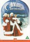 White Christmas [1954]