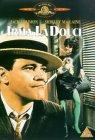 Irma La Douce [1963]