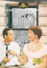 The Apartment [1960]