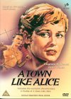 A Town Like Alice [1956]