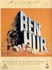 Ben Hur [1959]