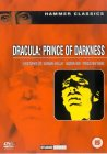 Dracula Prince Of Darkness [1966]