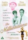 The Millionairess [1960]