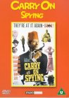 Carry On Spying [1964]
