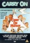 Carry On Matron [1972]