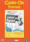 Carry On Teacher [1959]