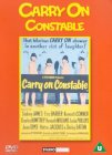 Carry On Constable [1959]