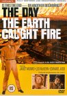 The Day The Earth Caught Fire [1961]
